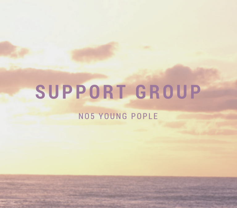 Join our free Parent/Carer Support Group