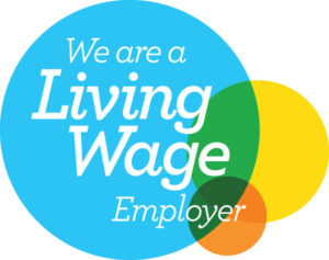 Living_Wage_Employer